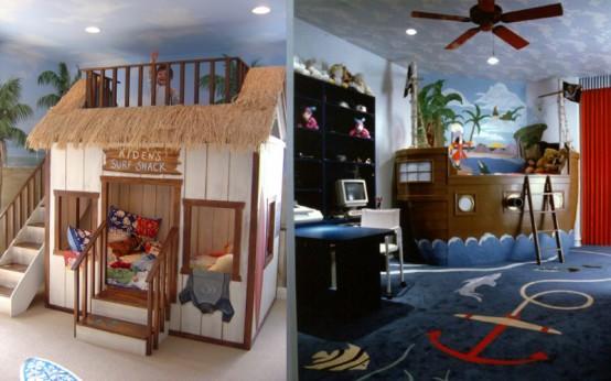 24 cool kids bedroom ideas | sri lanka home decor | interior