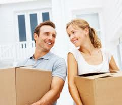 Moving to a New House? Here are few Tips!