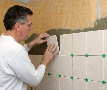 10 Tips for Choosing Tiles and Buying Tiles