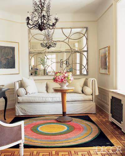 Decorating With Mirrors Sri Lanka Home Decor Interior