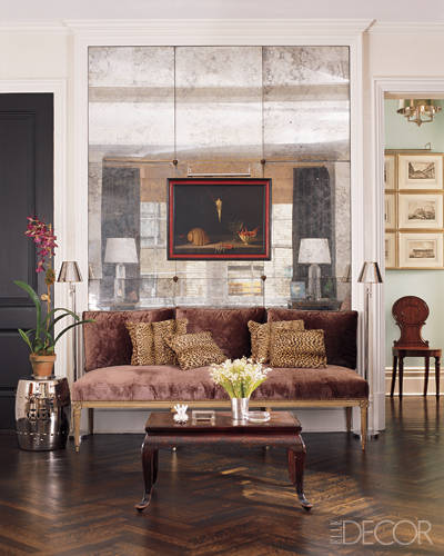 Decorating With Mirrors Sri Lanka Home Decor Interior Design Sri Lanka