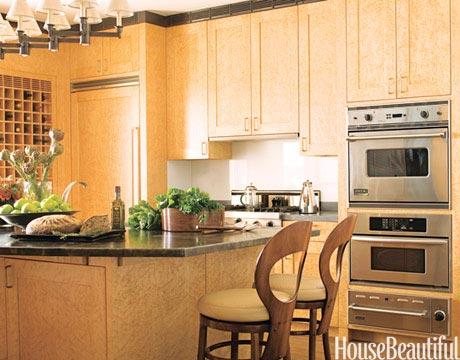 Summer Kitchen Design on Interior Design   Landscaping Tips   Decorating Ideas   Nivasa Lk