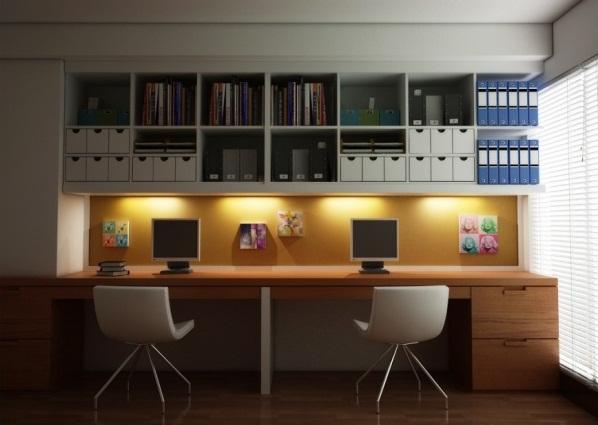 50-study-room-ideas1