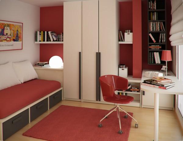 50-study-room-ideas12