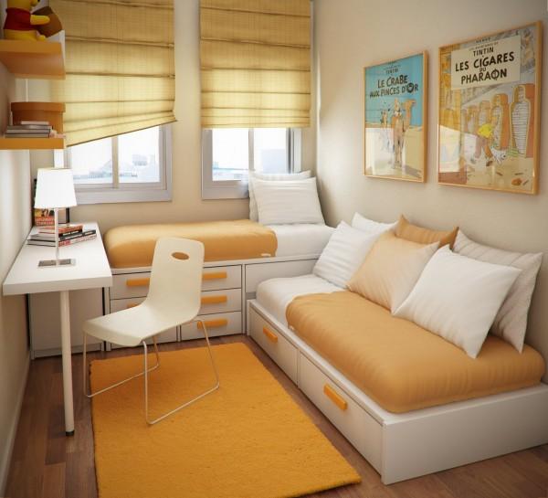 50-study-room-ideas13