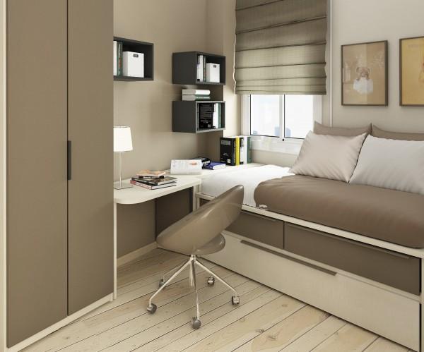 50-study-room-ideas14
