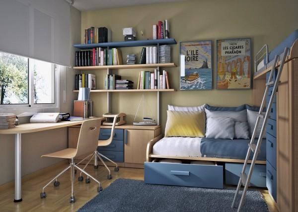 50-study-room-ideas17
