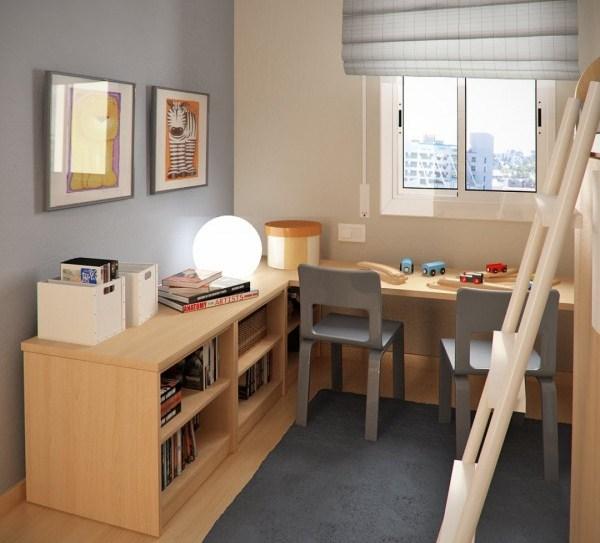 50-study-room-ideas18