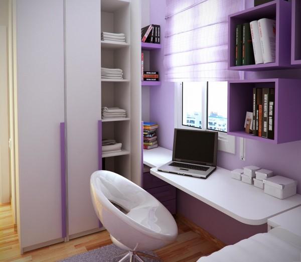50-study-room-ideas19