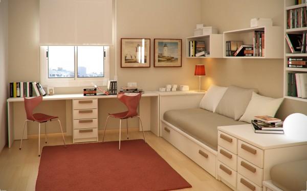 50-study-room-ideas21