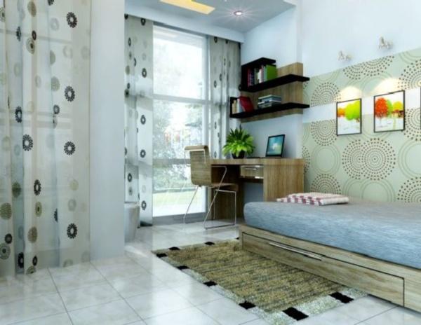 50-study-room-ideas26