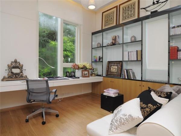 50-study-room-ideas35