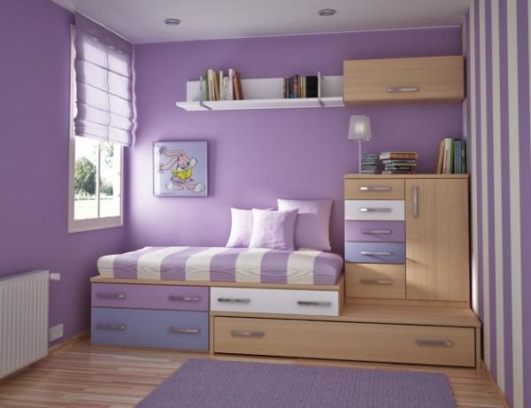 50-study-room-ideas38