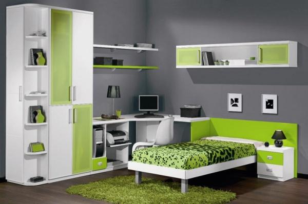 50-study-room-ideas41