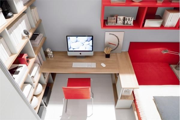 50-study-room-ideas46