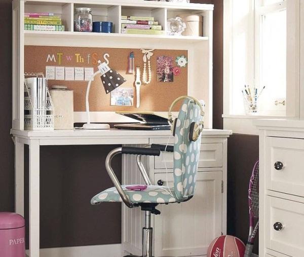 50-study-room-ideas49