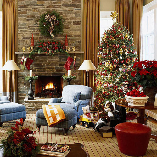 Christmas-Living-Room-10