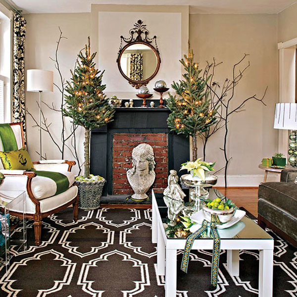 Christmas-Living-Room-14