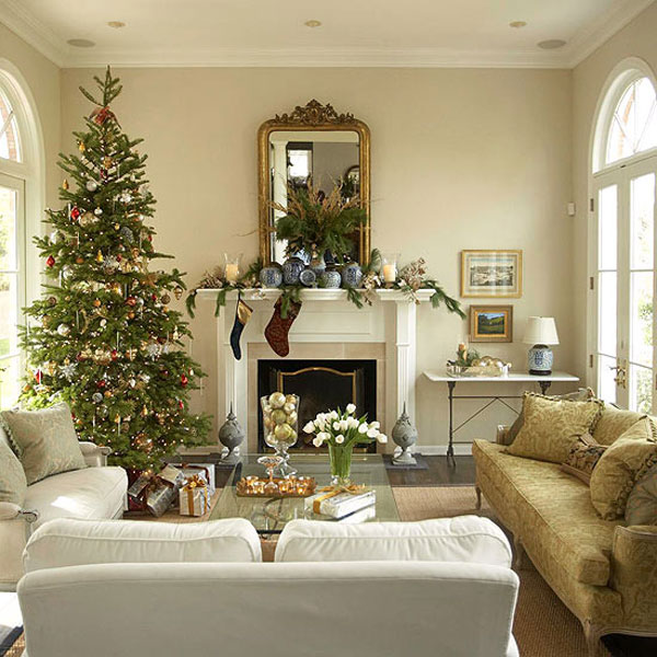Christmas-Living-Room-16
