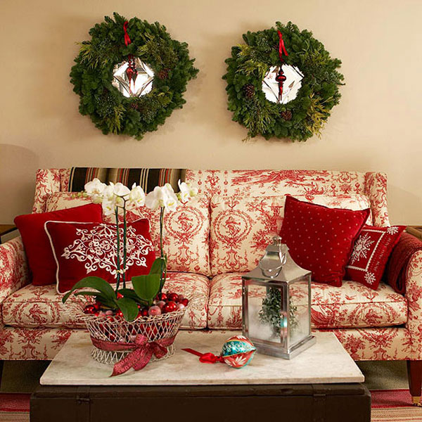 Christmas-Living-Room-17