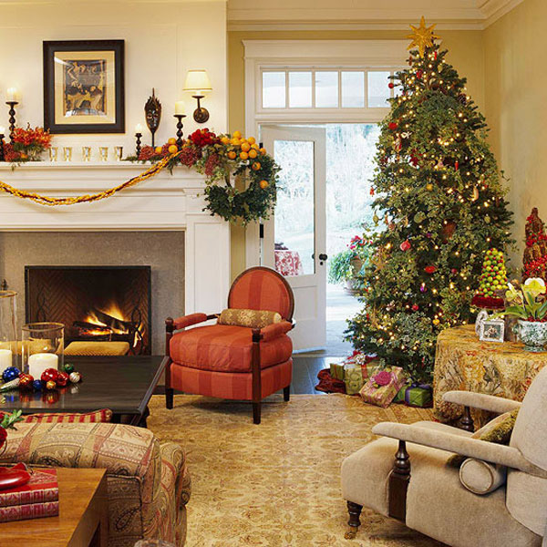 Christmas-Living-Room-2