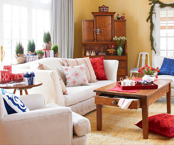 Christmas-Living-Room-22