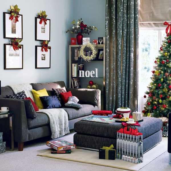 Christmas-Living-Room-29