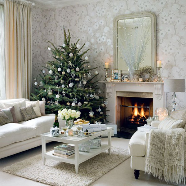 Christmas-Living-Room-32