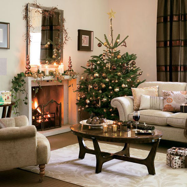 Christmas-Living-Room-33