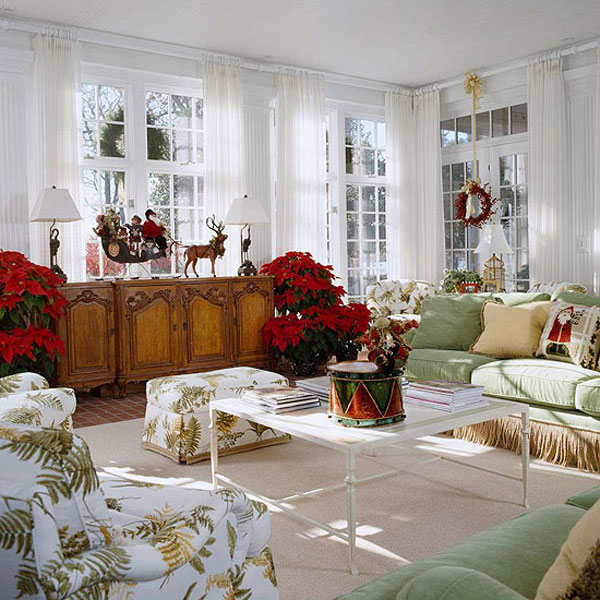 Christmas-Living-Room-5
