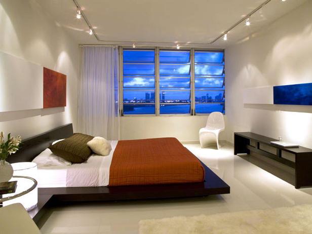DP_Charalambous-Bedroom_2_s4x3_lg