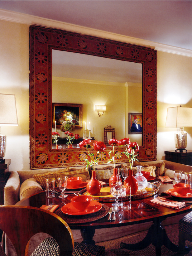 DP_Scott-warm-dining-room_s3x4_lg