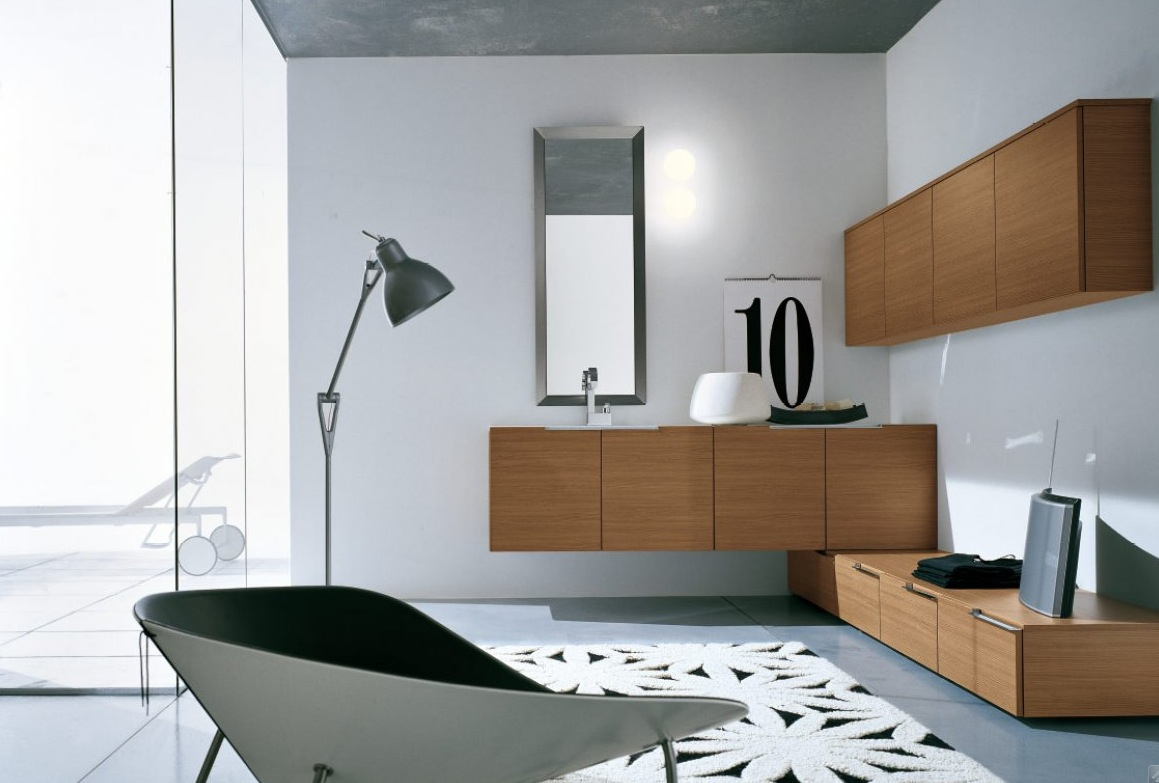 bathroom-furniture-designs