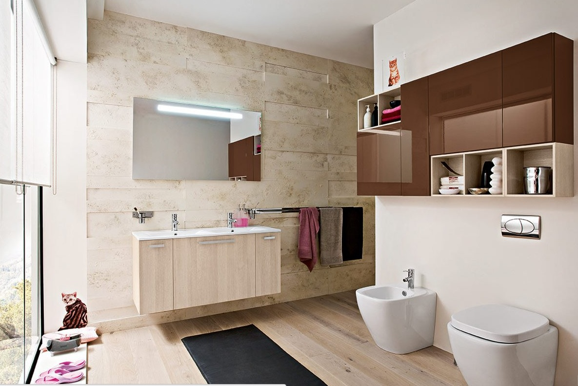 bathroom-shelf-designs