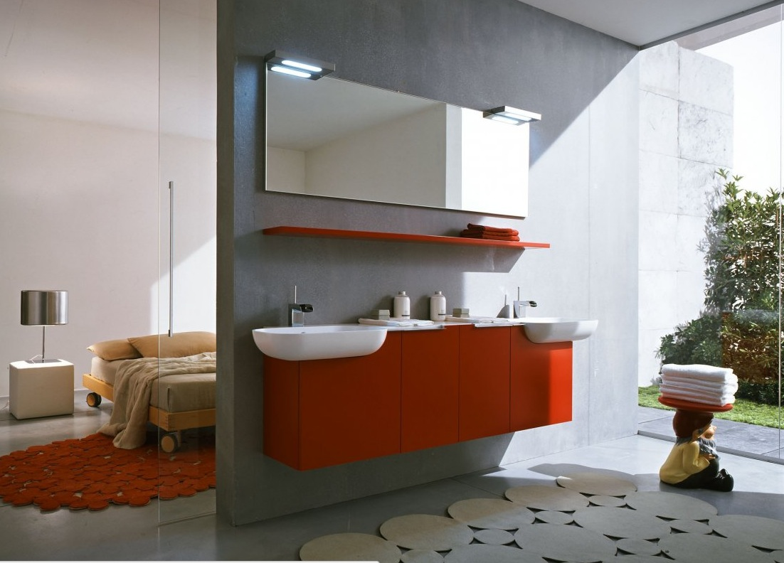 bathroom-towel-holder