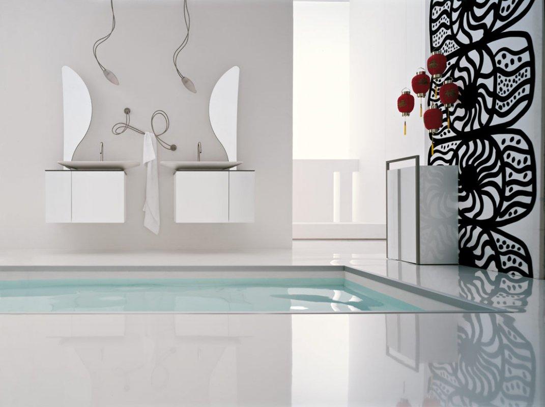 bathroom-wall-designs