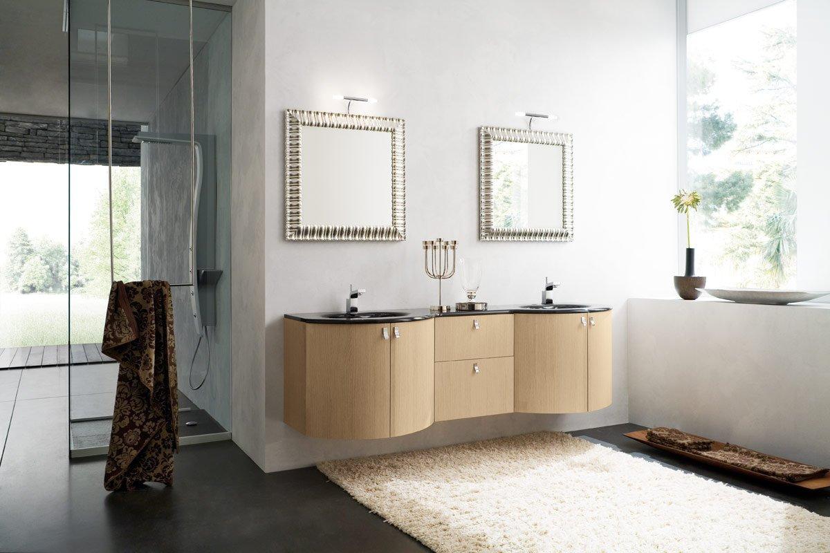 bathroom-wash-basins