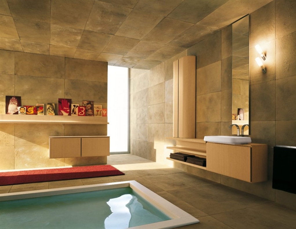 bathrooms-with-personal-touch