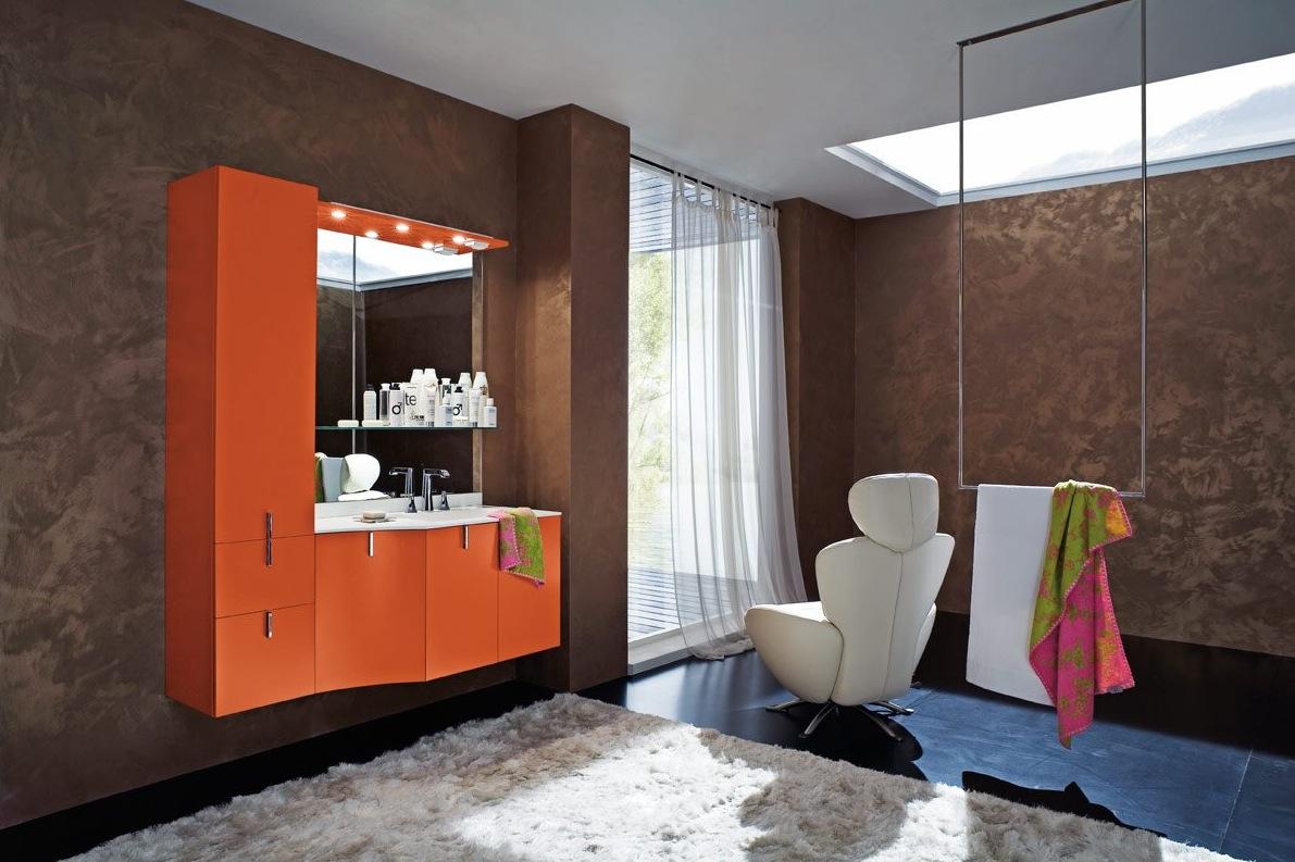 Bathroom Ideas Orange 100+ [ orange bathroom ideas ] | 409 best bohemian bathrooms