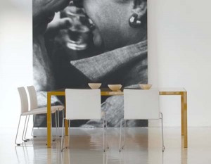 best-modern-dining-table-10