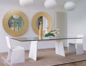best-modern-dining-table-13
