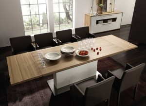 best-modern-dining-table-15