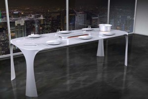 best-modern-dining-table-16