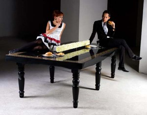 best-modern-dining-table-2