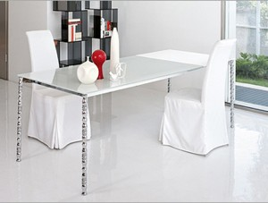 best-modern-dining-table-20