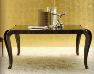 best-modern-dining-table-24
