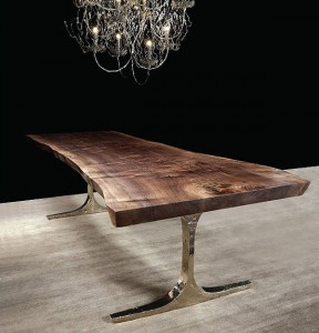 best-modern-dining-table-27