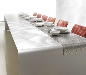 best-modern-dining-table-28