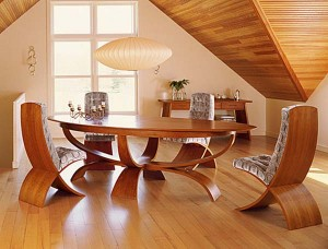 best-modern-dining-table-29
