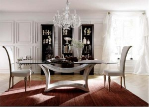 best-modern-dining-table-5